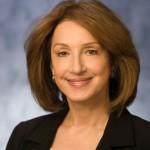 Elizabeth Carll, PhD