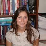 Annmarie Wacha-Montes