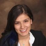 Danielle Quintero, MA