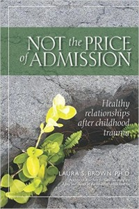 Not the Price of Admission