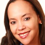Lesia Ruglass, PhD