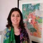 Marzia Giua, PhD
