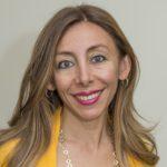 Bita Ghafori, PhD