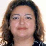 Brigitte Khoury, PhD