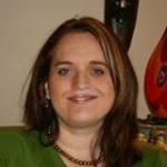 Rebecca Temple, PhD