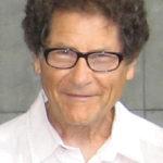 Michael Eigen, PhD