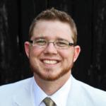 Andrew M. Sherrill, PhD