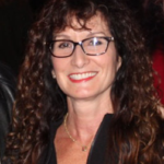 Barbara O. Rothbaum PhD ABPP
