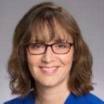 Sheila A.M. Rauch, PhD ABPP