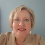 Valerie Leake, PhD, LCP