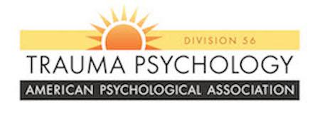 APA_DIV_56 logo_med