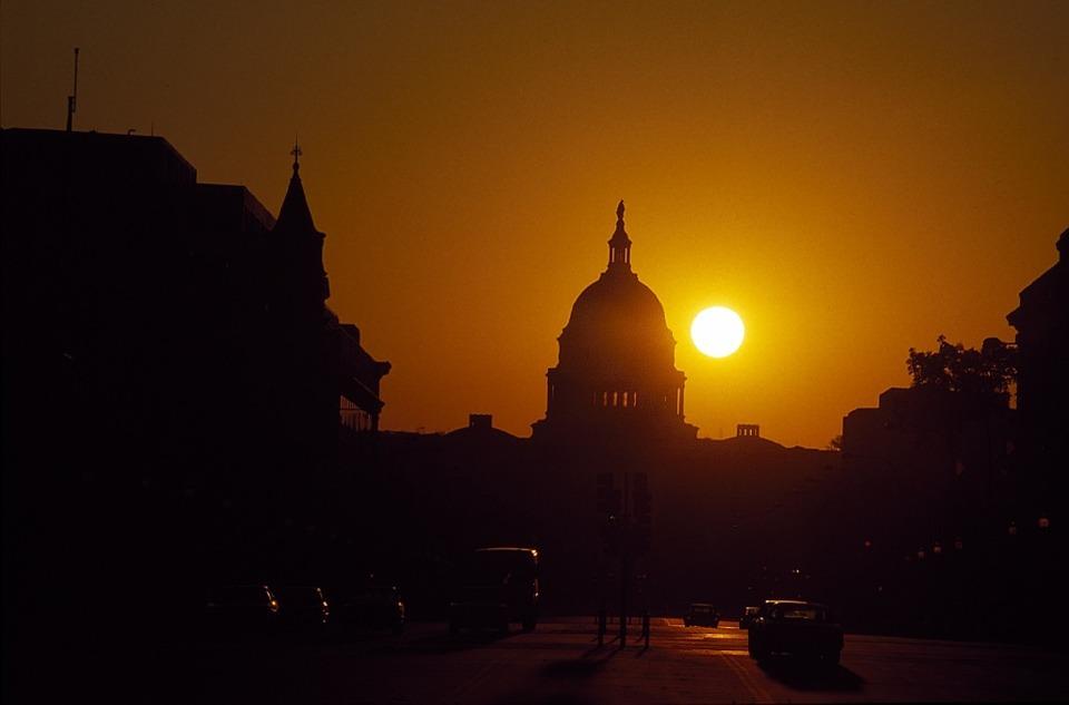 sunrise-721180_960_720